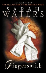 by Sarah Waters